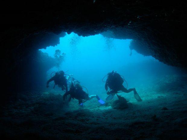 Plongée exploration-1
