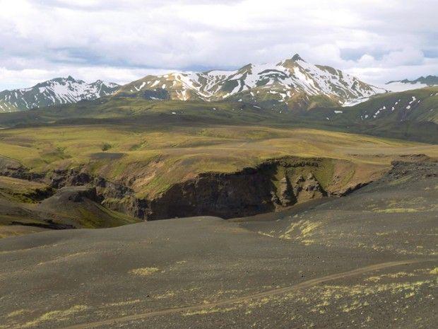 Du Mont Hekla à l'océan-1