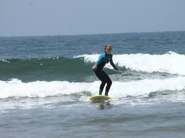 Surf&détente-4
