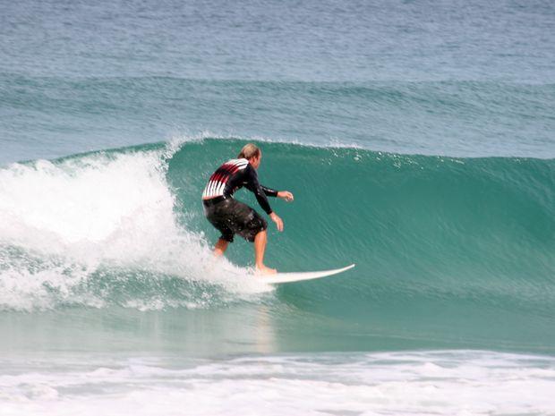 Séjour surf dans la province de Phuket-3