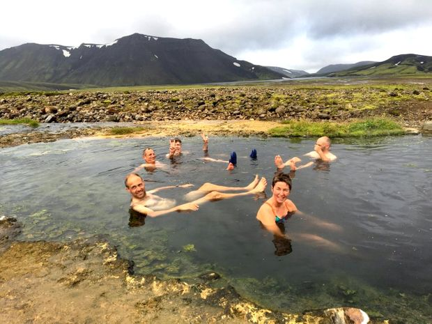 Découverte du sud de l'Islande-9