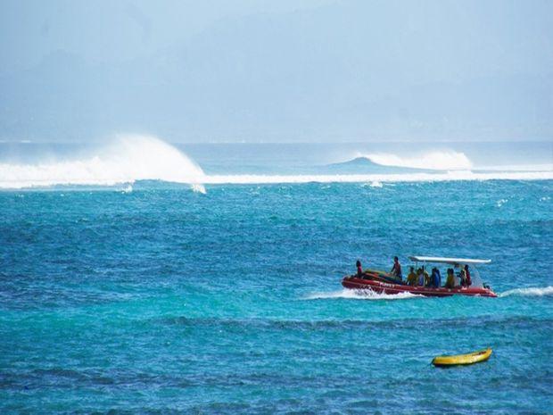 Séjour surf et yoga à Nusa Lembongan-1