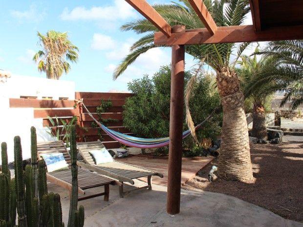 Séjour 4 pers surf Fuerteventura-1