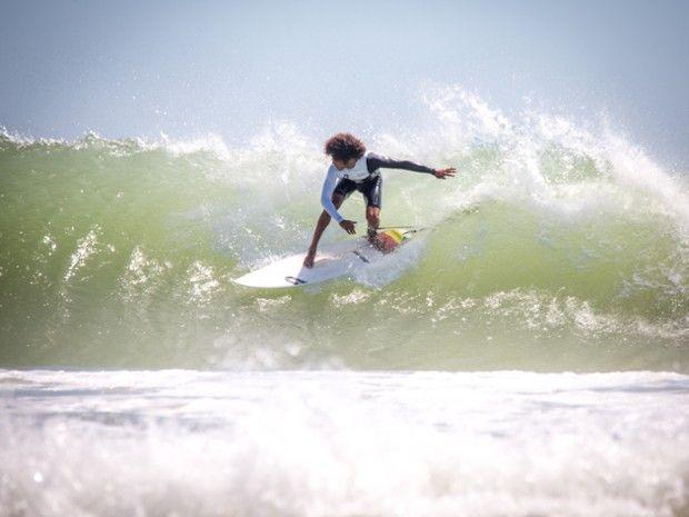 Séjour Surf en bungalow à Dakhla-6