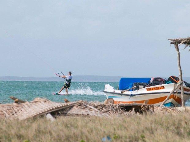 Séjour autonome en kitecamp au Sri Lanka-1