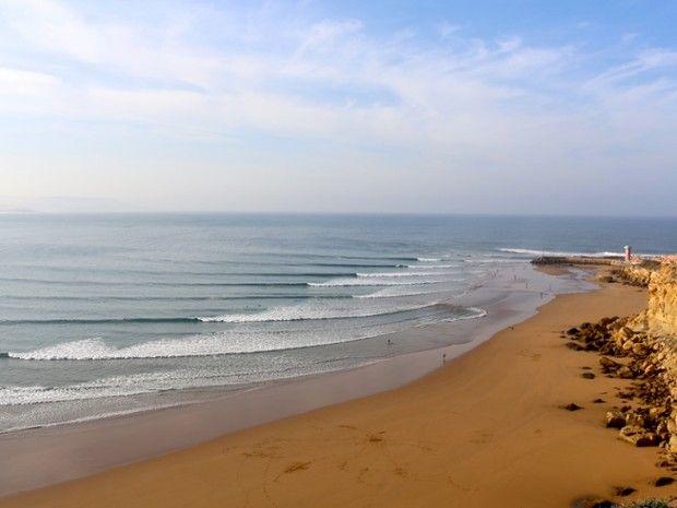 Séjour Surf dans la célèbre baie d'Imsouane-3