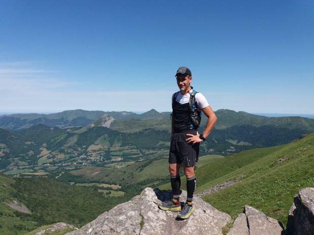 Journée trail 14 juillet-1