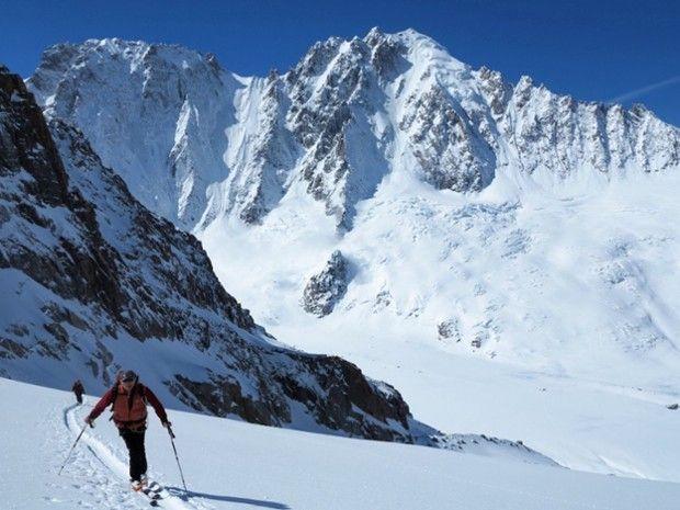 Chamonix - Zermatt version expert-1