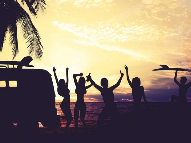 Séjour en surfcamp au Sud de Sydney-15
