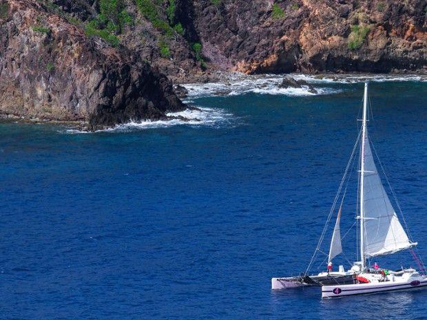 Journée à destination de Cap Taillat -2