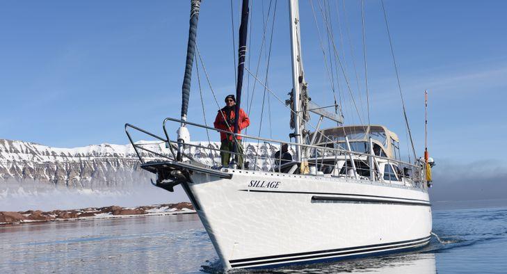 marie-diane-v-Skipper Professionnel