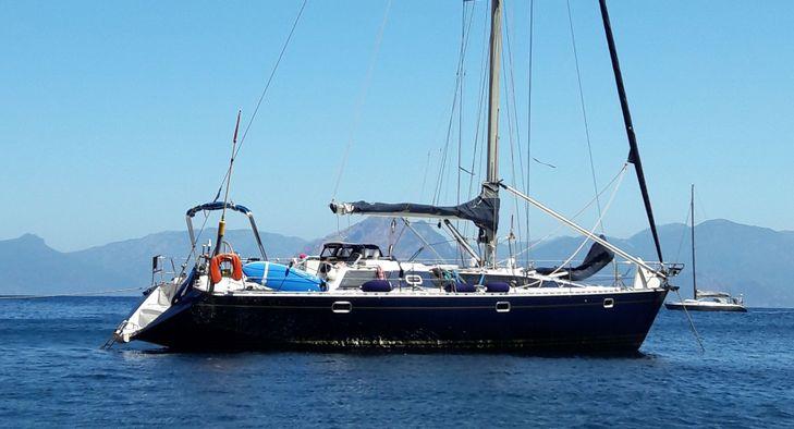 nicolas-j-Skipper Professionnel