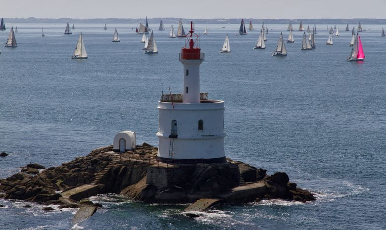 Participez au Tour de Belle-Île -4