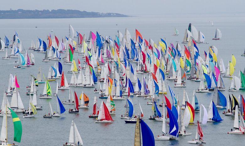 Participez au Tour de Belle-Île -1