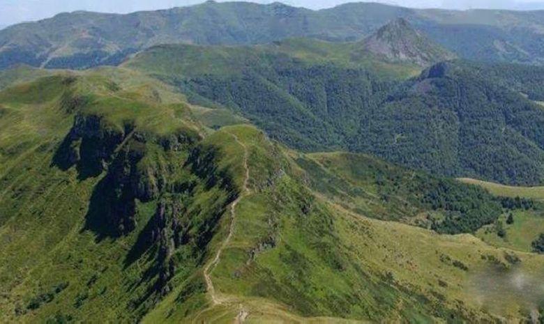 Journée de descente du fameux canyon d'Espinasse-3