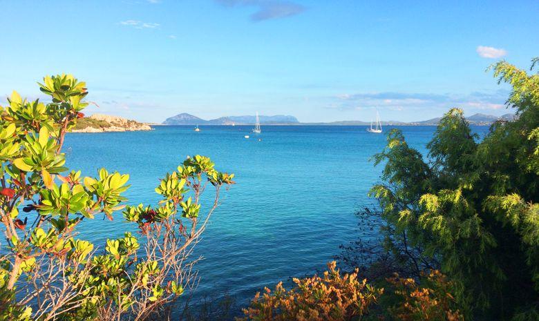 Croisière dans les Baléares au départ d'Ibiza-1
