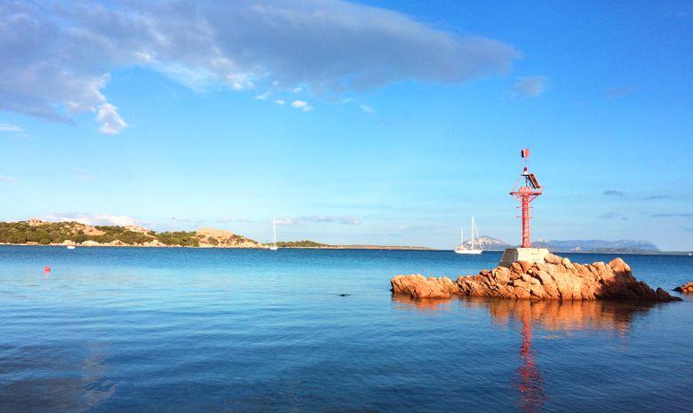Croisière dans les Baléares au départ d'Ibiza-2