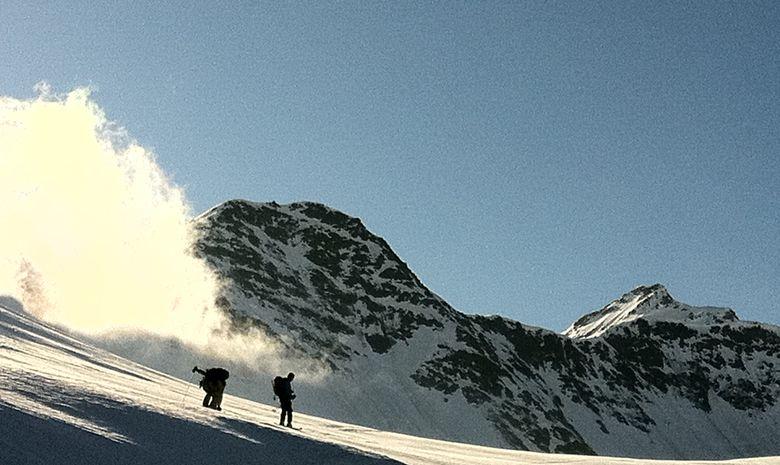Chamonix-Zermatt-1
