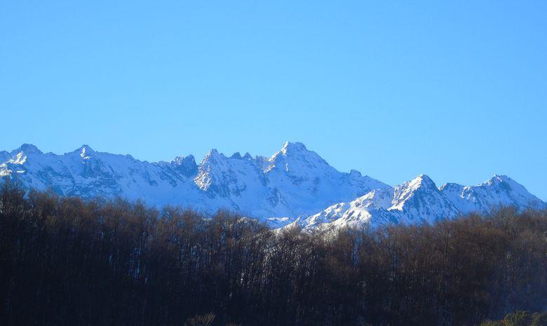 Trail Blanc-4