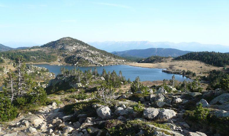 Stage perfectionnement - Trail en altitude-9