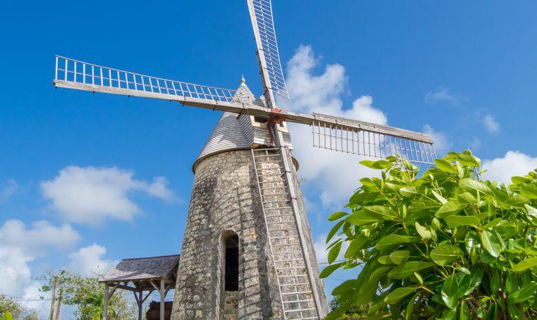 Croisiere Saint Martin-Guadeloupe-1