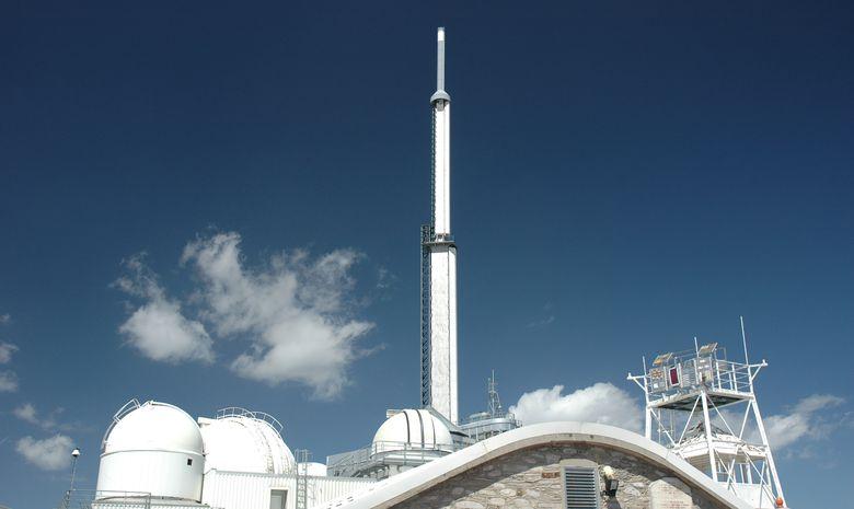 Descente du Pic du Midi -5