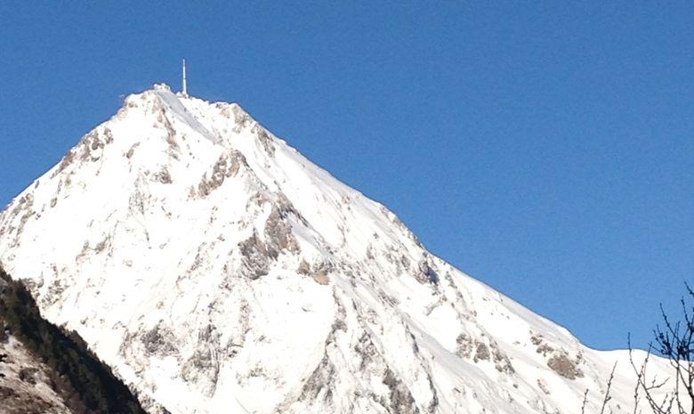 Descente du Pic du Midi-3