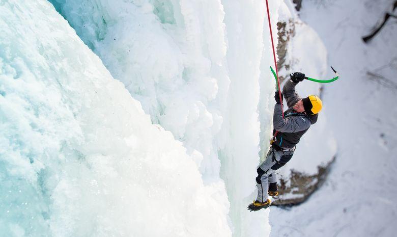 stage de 4 jours de cascade de glace-3