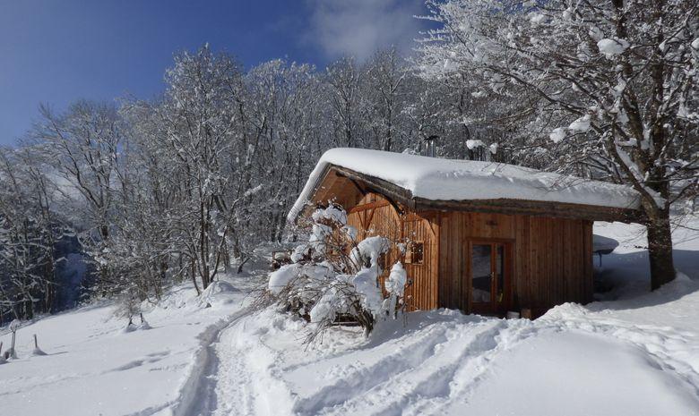 Séjour découverte des alpages du Mont Blanc-10