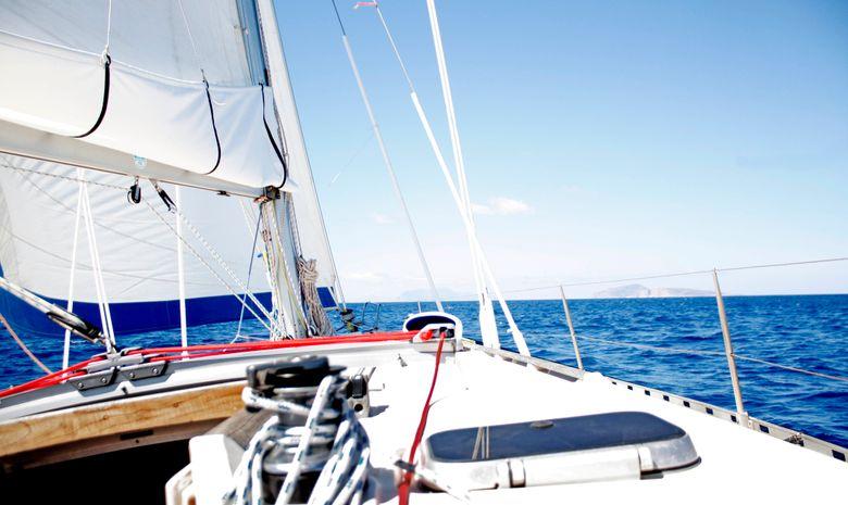 Croisière au cœur des Îles Baléares-12