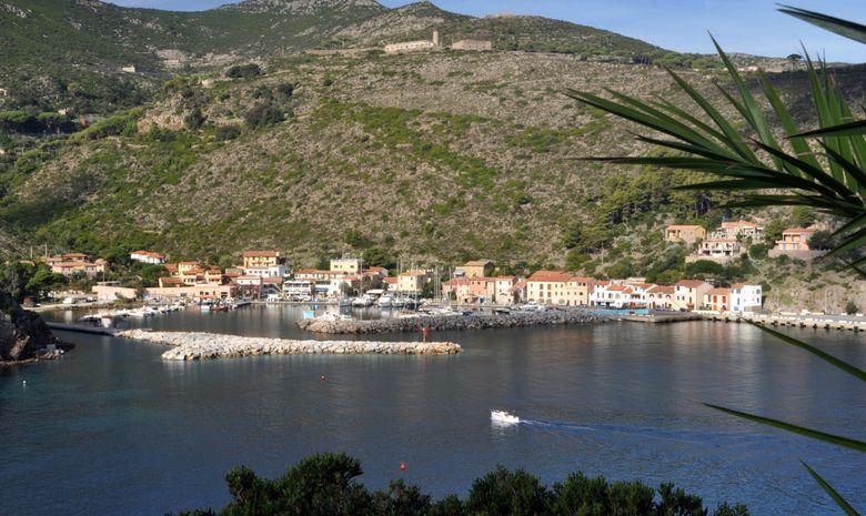 Tour de Corse en 15 jours-2