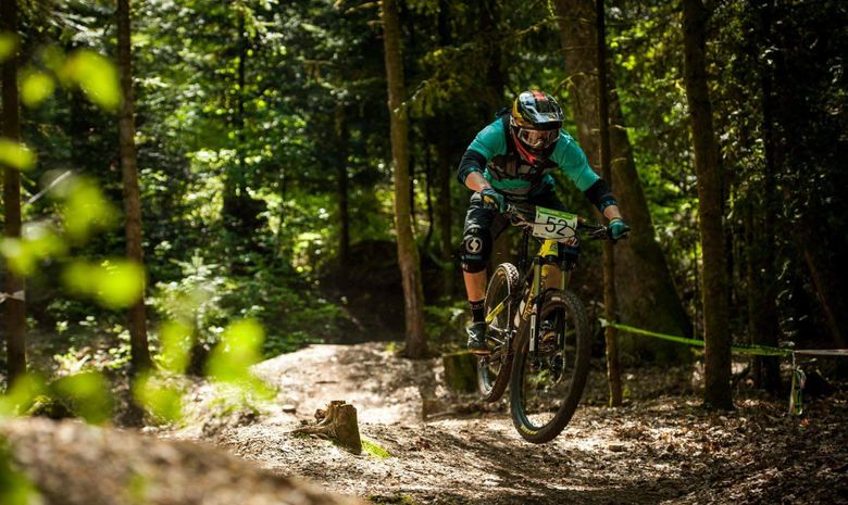 STAGE VTT ENDURO -6
