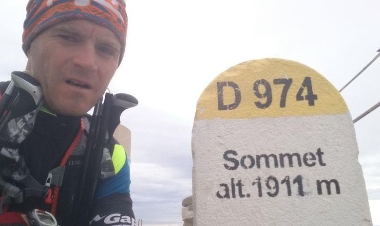 Journée Trail au Mont Ventoux-6