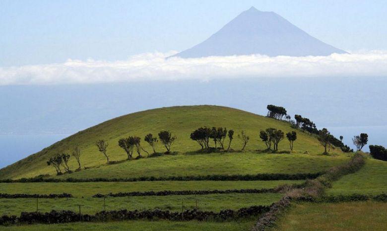 Croisière vers l'Archipel des Açores -11