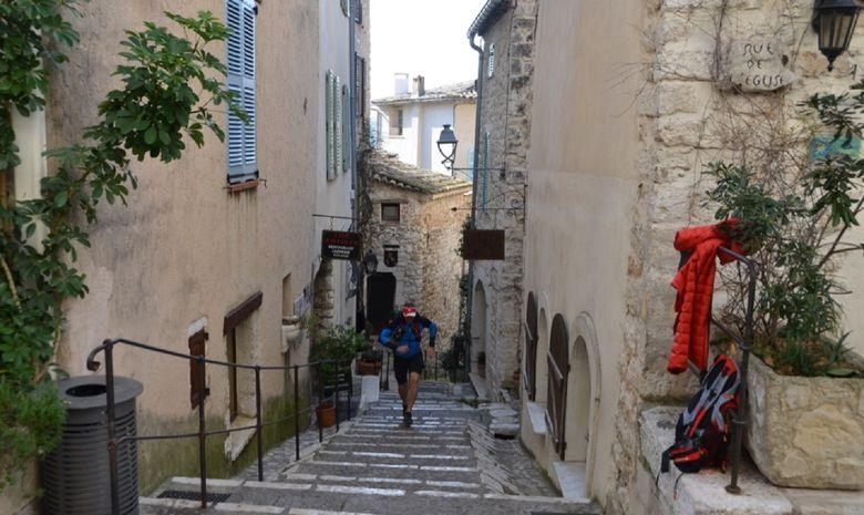 Urban Trail autour de Saint-Paul-de-Vence-14