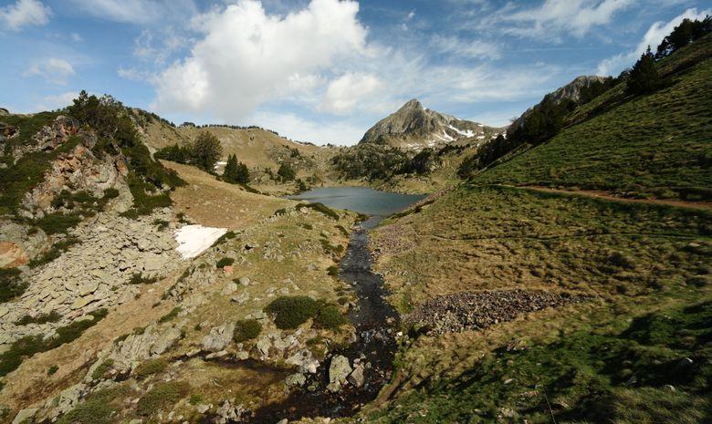 Tour des Lacs - Reco du Grand Raid des Pyrénées-3
