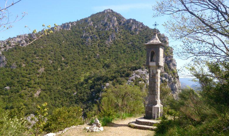 Tour des Préalpes d'Azur-5