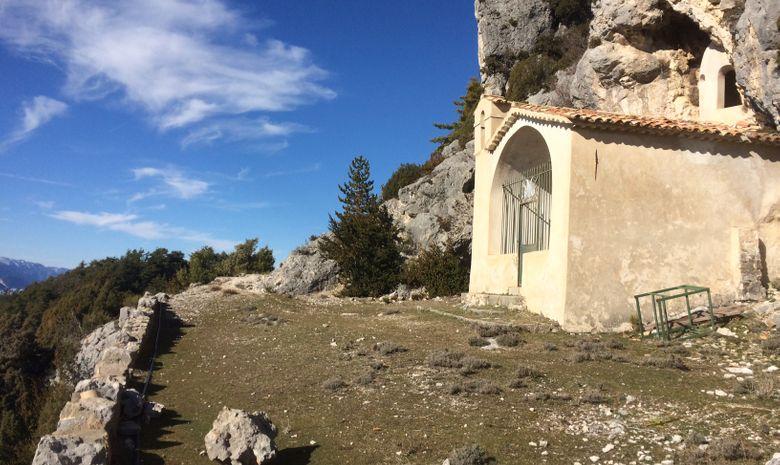 Tour des Préalpes d'Azur-3