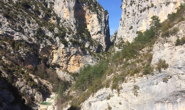 Tour des Préalpes d'Azur-9