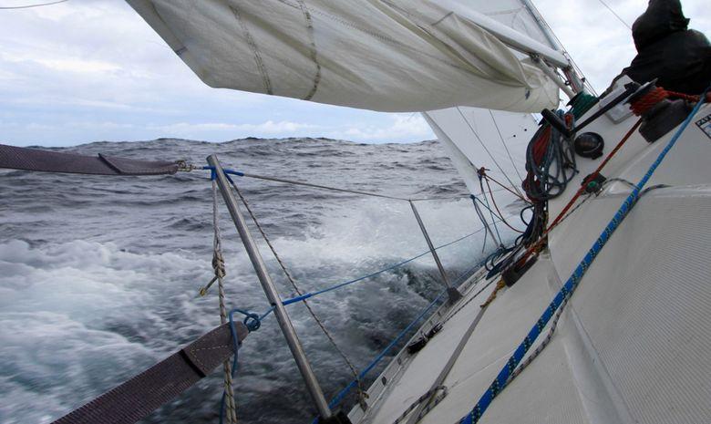 Croisière à destination des Îles Scilly-5