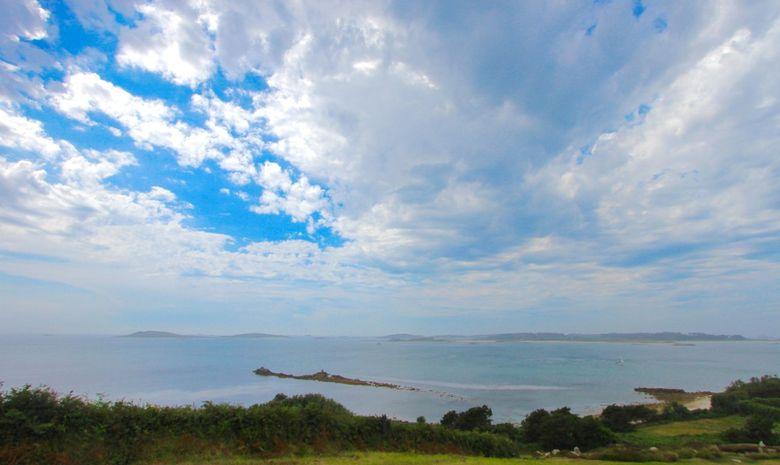 Croisière à destination des Îles Scilly-15