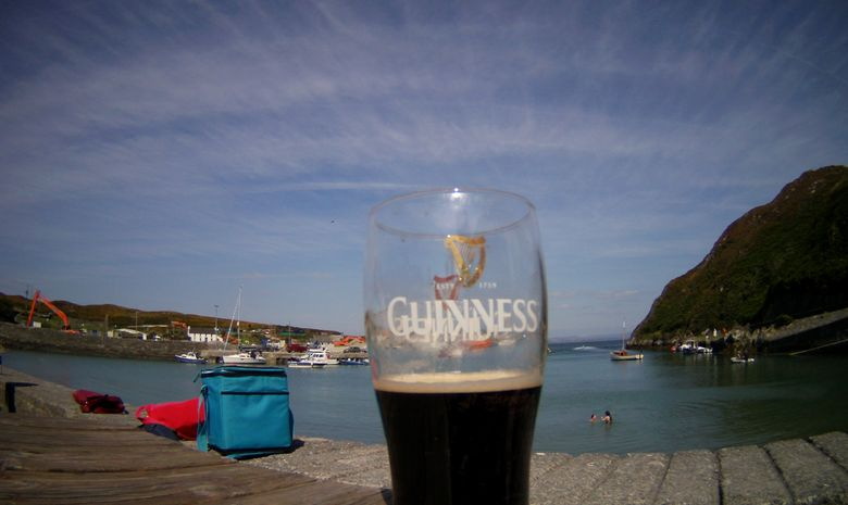 Croisière en Irlande-5
