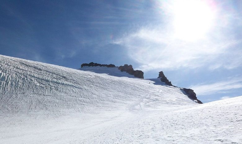 Stage 4 jours - Grand Paradis -6