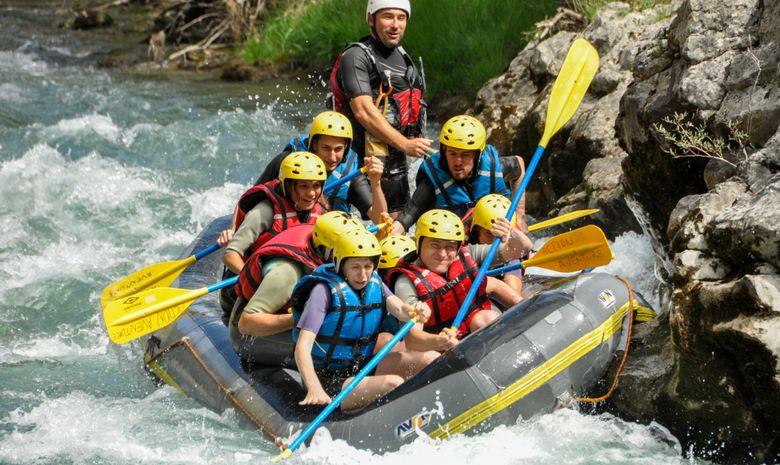 Rafting sensations dans le Haut-Verdon-4