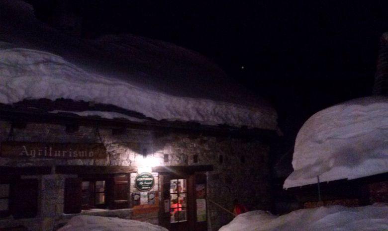 week end initiation en Haute Savoie-1