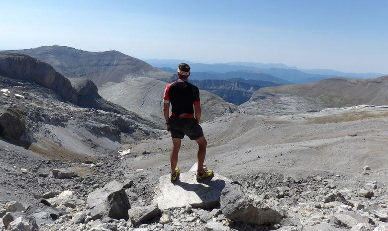 Week-end trail à Gavarnie-10