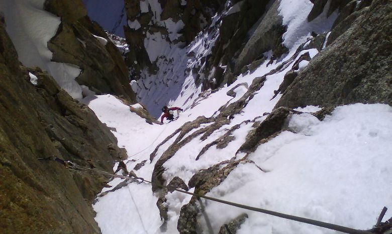 Alpinisme hivernal-3