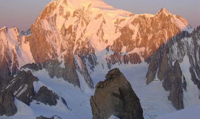 Alpinisme hivernal-2