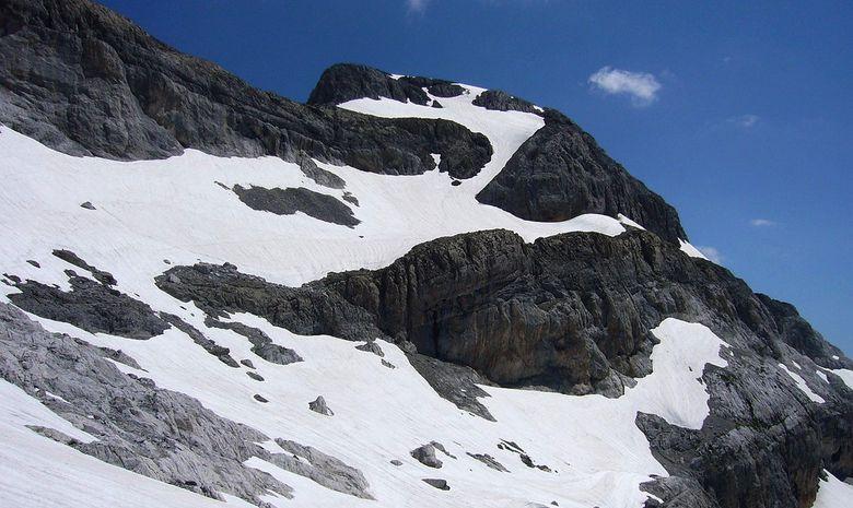 Séjour autour & sur le Mont Perdu-4