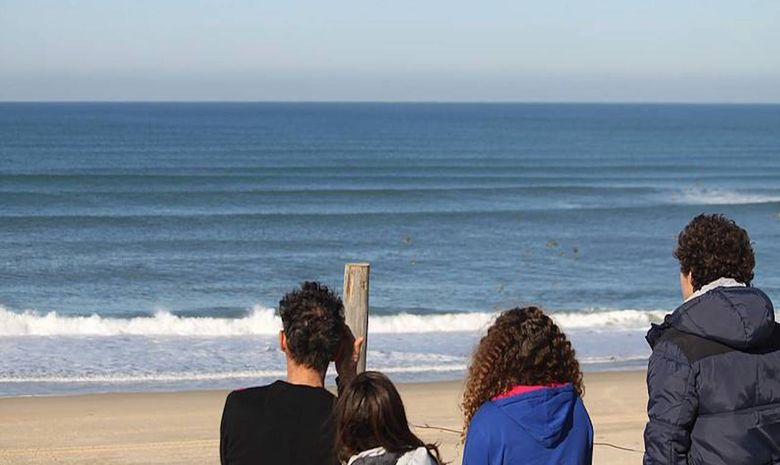 Séjour de surf itinérant entre Vendée et Landes-10